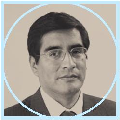 Edwin Quintanilla Acosta